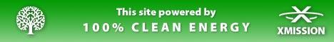 Banner_greenpower4