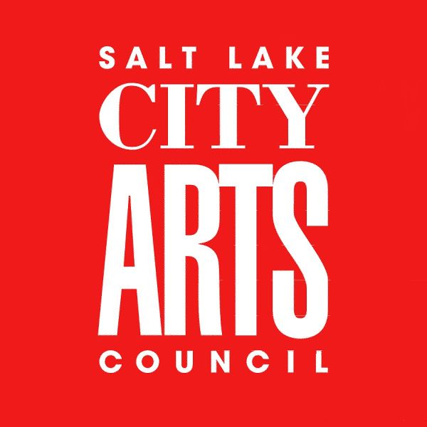 SLC_ARTS_COUNCIL_logo(1)
