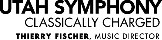 utah_symphony_logo_thierry_tag