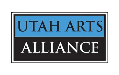 UtahArtsAlliance